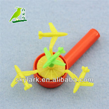 2014 new plastic toy, new kids toys for 2014, very cheap china plastic toy