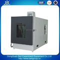 Small Capacitor desktop constant temperature test equipments