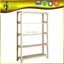 Turriform display shelf, storage shelf, warehouse shelf foshan