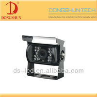 Bus & Truck camera/Bus rear view camera
