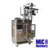 MIC-R60 Automatic sachet filling and packing machine for sauce sachect packing machine
