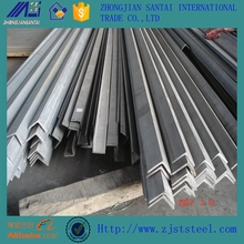 S275JR Equal Leg Hot Rolled Angle Steel
