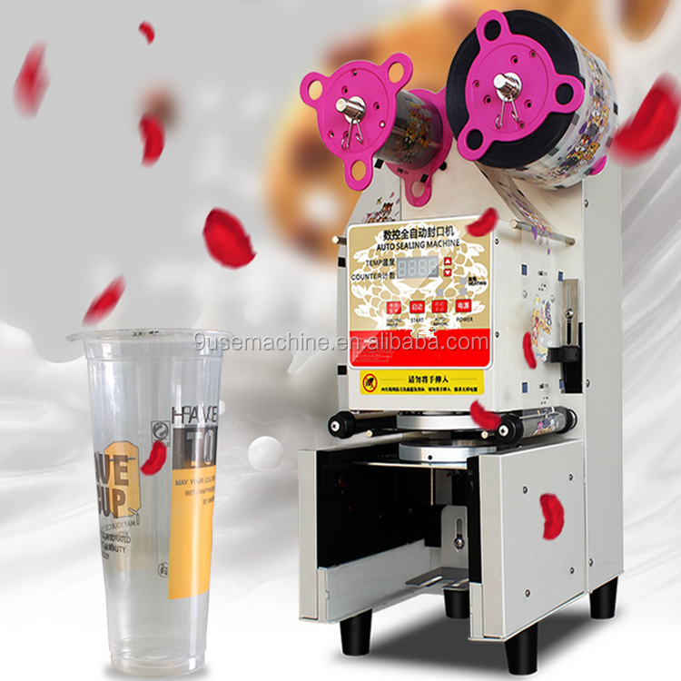 wholesale price vacuum cup sealer
