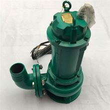 Best Seller Top Grade Steady Operation Water Pump 0.5Hp