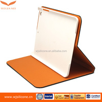 factory custom for ipad sleeve,for ipad air leather case wholesale