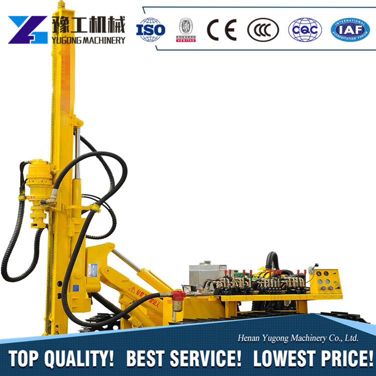 YG factory direct supply horizontal wood drilling machine for sale quotation