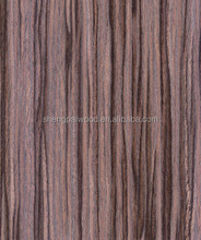 sliced cut black burl walnut recon wood veneer/canadian maple vene for furniture skins with top trusty quality commercial veneer