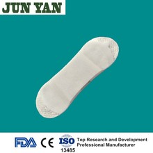 Junyan Special Venous Catheter Fixing Dressing Cannula Fixation Plaster 3.5*9
