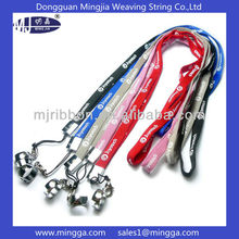 portable and convenient lanyards for e-cigarette