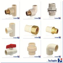 nps pipe popular plastic all size pipe fitting