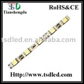 3528 SMD LED Bar Light