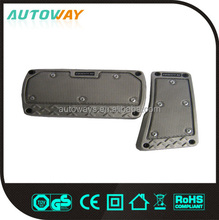 Hot Sale Metal Car Accessories Made In China