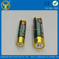 Good Quality AA Long Acting Alkaline Battery