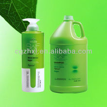 china best hair shampoo and conditioner