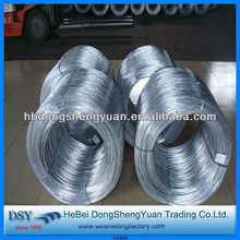 search products galvanized wire made in china alibaba golden member
