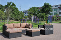new design aluminium outdoor furniture aluminium furniture