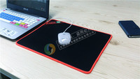 High quality sublimation printing mouse pad for laptop