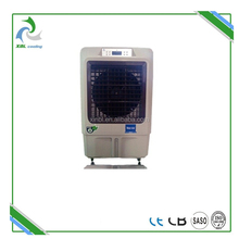 2015 Latest China Market Price Of Mobile Air Conditioners