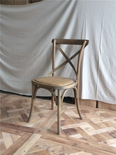 french country wood design dining indoor wood chair