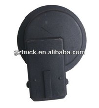 Factory price Citroen Xantia parts, Citroen Xantia FOG LAMP SOCKET FCS-CT029