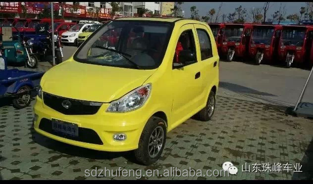cheap 300cc motor car made in China