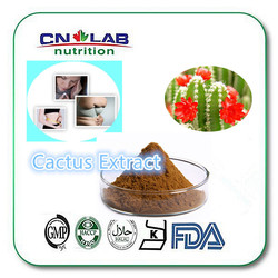 Scientific name cactus,opuntia varieties,cactus pharma