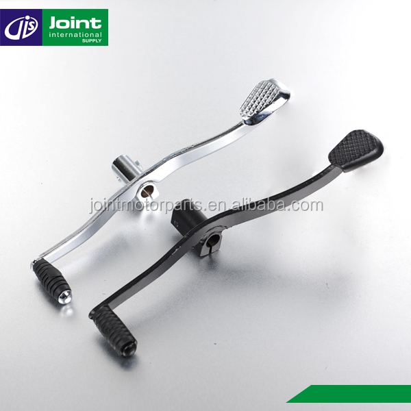 Motorcycle Gear Change Lever Pedal Motorcycle Parts for Suzuki Smash 110