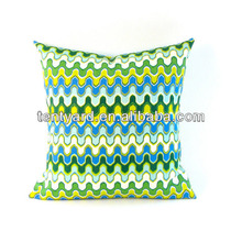 outdoor patio cushion custom cushion digital printed cushion
