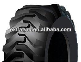 Full Size Bias Skidsteer Diamond Tyre with good quality 10-16.5 12-16.5
