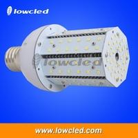 E40 E39 E27 E26 E14 AC100-300 2835 SMD LED 2500-6500K Corn Bulb Yard Indoor Light Lamp