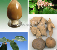 Tannin extract powder,gallnut extract Tannic acid 81%, 90%, 92%,100%