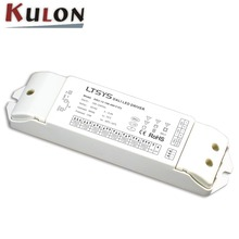 Ltech 100~400mA 3~54Vdc 15w dali dimmable led driver