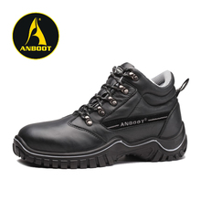 red wing children's safety shoes k2