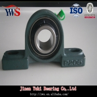 Pillow block bearings UCP205 SY25TF P56205
