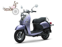 Vino 50cc NEW SCOOTER / MOTORCYCLE