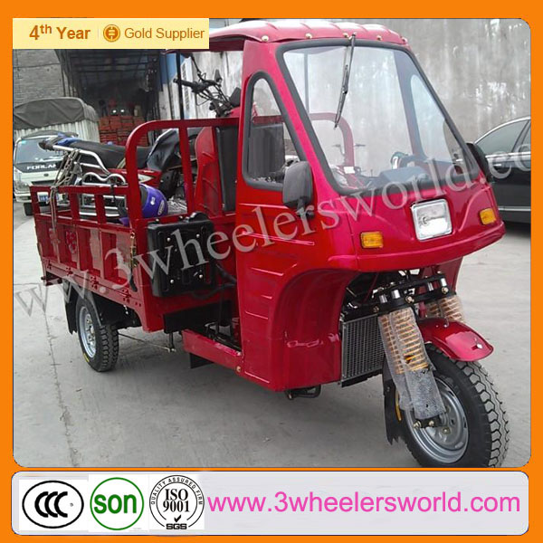 guangzhou alibaba com cn wholesale cargo tricycle /three wheel motorcycle/used motorcycles for sale in japan