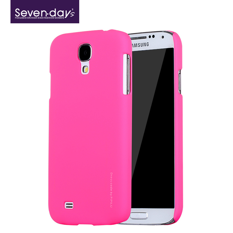 Fancy Cell Phone Cover Case For Samsung Galaxy S4 Case