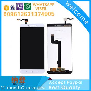 lcd for XiaoMi Mi Max Mi Max2 lcd screen display