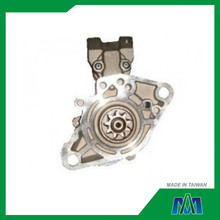 AUTO STATER M2T67981 FOR MITSUBISHI FUSO CANTER 4D33 1996