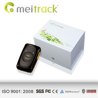 Kid,Elder GPS Trakcing Model Meitrack MT90 with Listen-in and Realtime Tracking