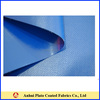 700gsm UV protection flame retardant lacquered pvc tent fabric for tents canopies awnings