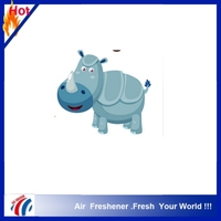 20 years of professional experience bulk buying car paper air freshener manufacture