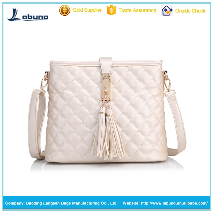 pu leather bag women pu leather backpack bags shoulder bags