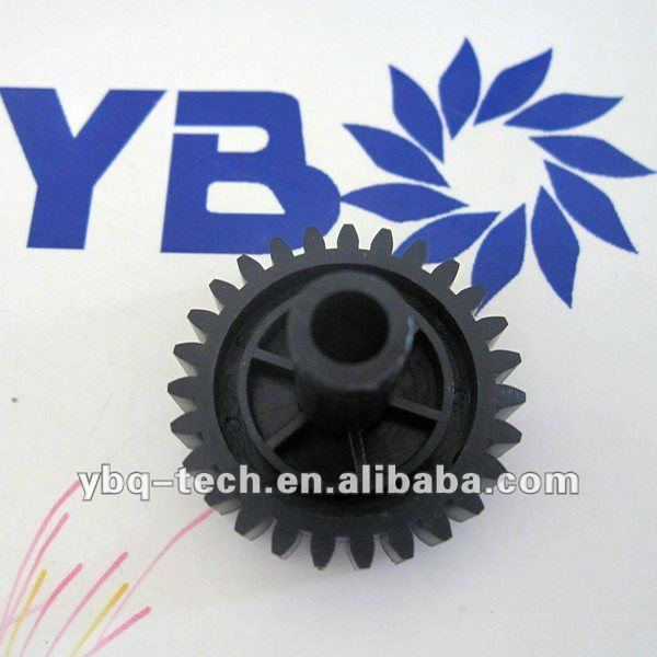 Printer Parts RU5-0275-000 For HP4250/4350 Fuser Gear
