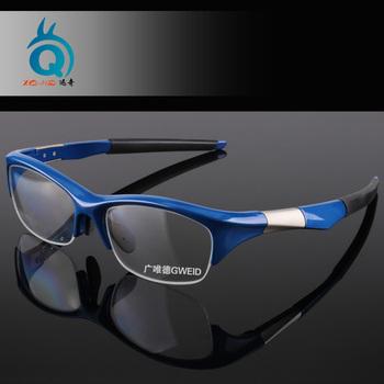 Glasses Frame Offers : 20 Years Production Manufacturer Offer Eyeglass Frame ...