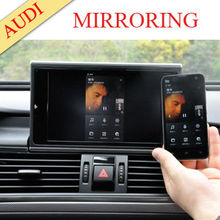 Mirroring hdmi car digital tv free