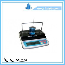 Multi-functional oil density meter,transformer oil density,paraffin oil density
