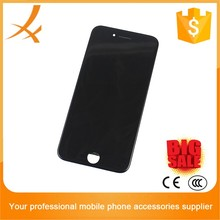 wholesale for iphone 7 mobile phone lcd, high quality lcd screen replacement for iphone 7, for apple iphone 7plus