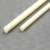 1.18-1.3 Density Promotional Natural Self-extinguishing Natural Cast MC Nylon Rod