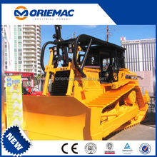 TOP BRAND HBXG 165HP Bulldozer TY165-2 FOR HOT SELL Blade Capacity 5M3